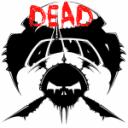 DeadVoivod