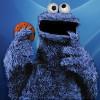 CookiePLMonster