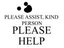 grarrett_needs_help