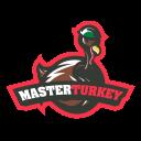MasterTurkey