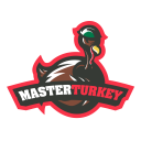 Thread Contributor: MasterTurkey