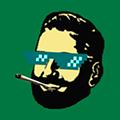 SmokeyMc